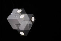 LED-Wand-Licht, LED-Tischleuchte, Stehleuchte LED, Projekte LED Light, LED High Bay Licht, LED beleuchten unten, LED-COB-Down Light, LED Wide Beam Angle, LED Strahler, LED-Rasterleuchte Licht, LED-Deckenleuchte, LED-Lampe , LED-Lampen, PAR 30, LED-Schienenlicht, Niederspannung LED-Schienenlicht, Hochvolt LED-Schienenlicht, LED-Schienenlicht, LED-Schaukasten-Licht, LED-Einbaustrahler, LED-Display Light