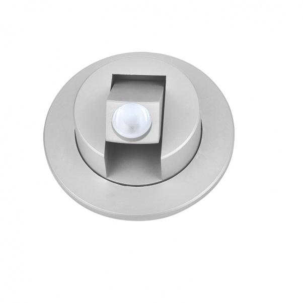 LED-Wand-Licht, LED-Nachtlicht, Hotelprojekt Lichter, LED-Leseleuchte, Nachtlicht, Leselicht, Licht Schlafzimmer