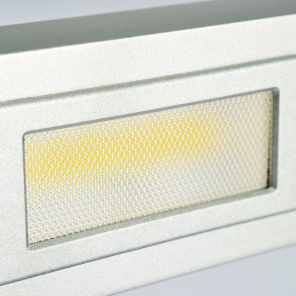 Stehleuchte, Wohnzimmer Licht, Stehlampe