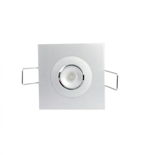 Grid-Downlights, Doppel Köpfe unten Licht, Zwei Köpfe hinunter Licht, Drei Köpfe hinunter Licht, unten Licht