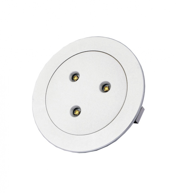 Mini hinunter Licht, Mini-Fenster anzuzeigen hinunter Licht, Beleuchtung Display nach unten Licht, LED-Unterbauleuchte für Decke, LED-Schienenlicht für die Anzeige,
