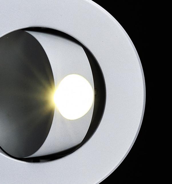 LED-Wand-Licht, LED-Nachtlicht, Wandleuchten, Hotelprojekt Lichter, LED-Leseleuchte, Nachtlicht, Leselicht, Licht Schlafzimmer