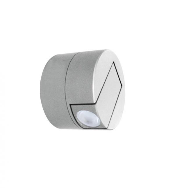 LED-Wand-Licht, LED-Nachtlicht, Hotelprojekt Leuchten, LED-Leselicht, Licht Schlafzimmer