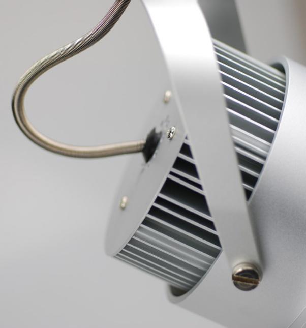 12V Schienenlicht, Niederspannungsschienenlicht, Schienen-Licht, Punktlicht, Niederspannungsschienenleuchten