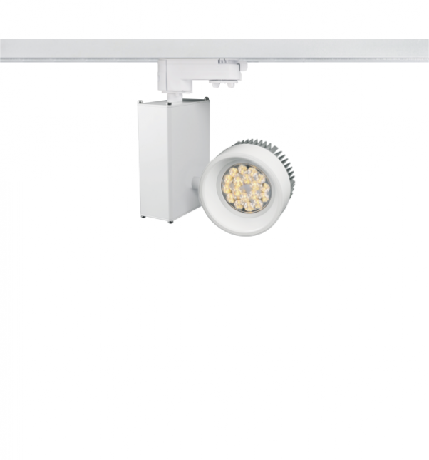 Niederspannungs-Schienenlicht Hersteller, Led Low Voltage Track Licht, LED-Low-Voltage-Track-Beleuchtung, LED Länge Beleuchtung, Schrank-Licht, LED-Kabinett-Licht, LED-Kabinett-Beleuchtung