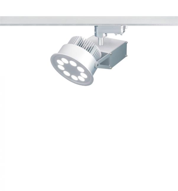 12V Schienenlicht, LED-Track-Beleuchtung, Schrank-Licht, LED-Kabinett-Licht, LED-Kabinett-Beleuchtung
