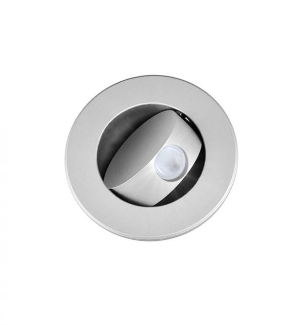 LED Wandleuchte, LED-Nachtlicht, LED Wandleuchten, Hotelprojekt Leuchten, LED-Leselicht
