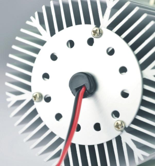 Spot-Licht, LED-Scheinwerfer, unten Licht, LED-Punktlichtfabrik, Leuchten Strahler Herstellung