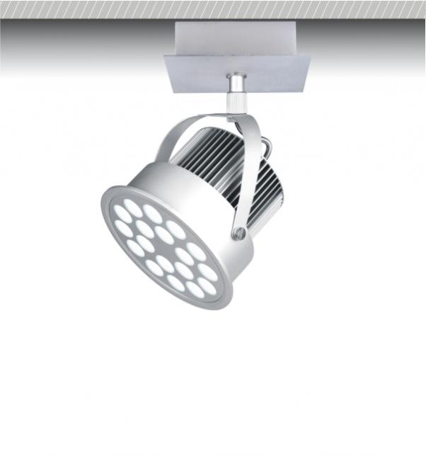 COB hinunter Licht, COB-Deckenleuchte, COB Licht, COB Downlights, COB LED beleuchten unten, LED-COB Leuchten