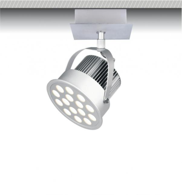 Integriertes Netzteil unten Licht, Super-Wert nach unten Licht, Grid unten Licht, Kunststoff unten Licht, Aluminium unten Licht