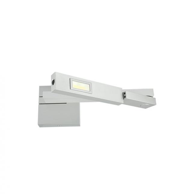 LED-Wandleuchte, LED-Leselicht