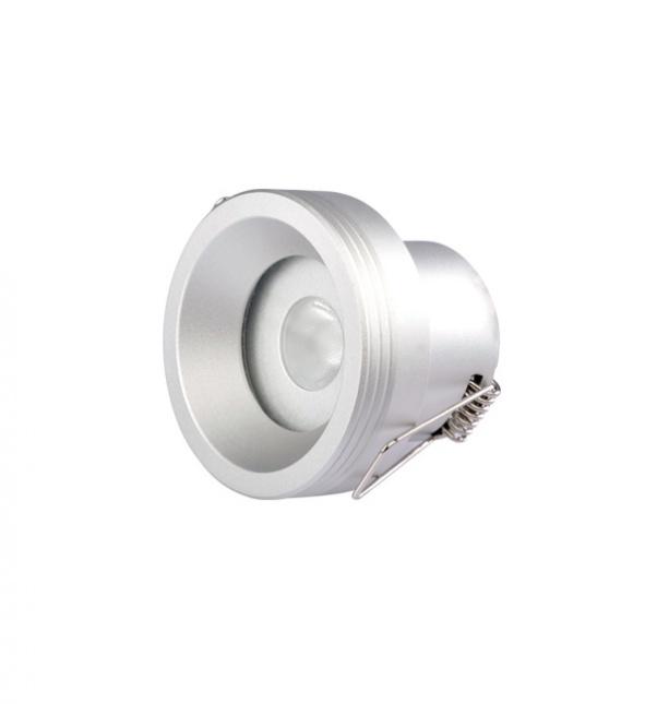 LED-Down-Licht, LED-Spot-Licht, LED-Punktlichtfabrik, Leuchten Strahler Herstellung, Spot Fabrik
