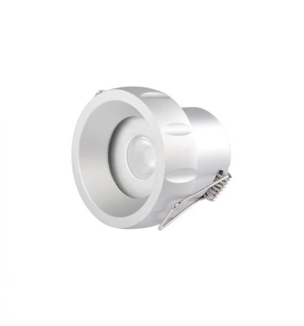 LED Spot Light Factory, Deckenleuchten, Downlight, leuchtet Spot-Produktion, Punkt beleuchten unten