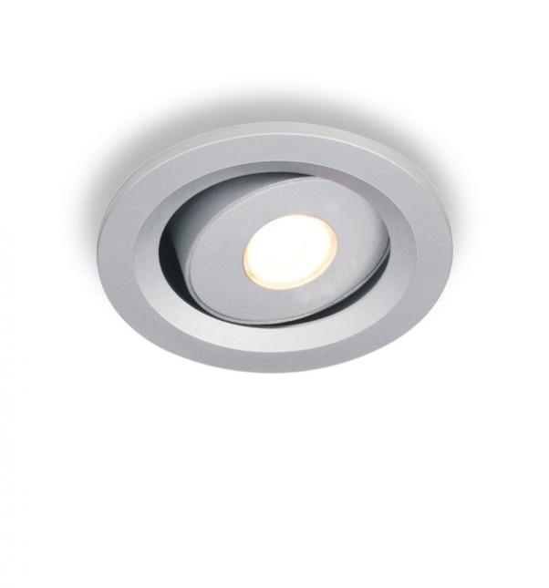 Spot-Licht, LED-Scheinwerfer, Deckenleuchte, Spot-Licht-Fabrik, unten Licht