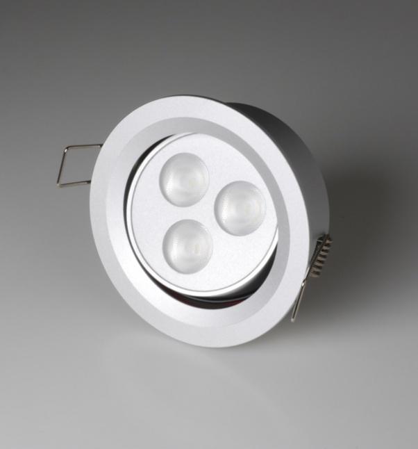 Unten Licht, Punkt beleuchten unten, LED-Scheinwerfer, Spot-Licht-Fabrik, LED-Punktlichtfabrik