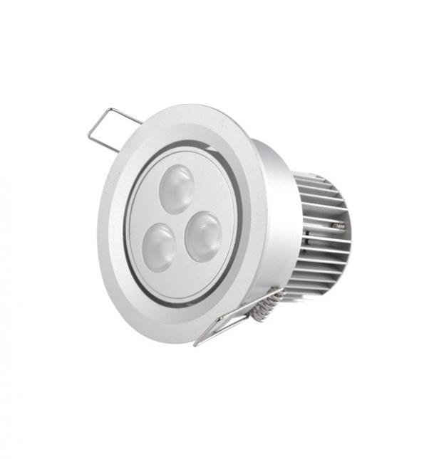 LED Spot-Licht-Fabrik, Spot Fabrik, Leuchten Strahler Herstellung, LED-Scheinwerfer, Punkt beleuchten unten