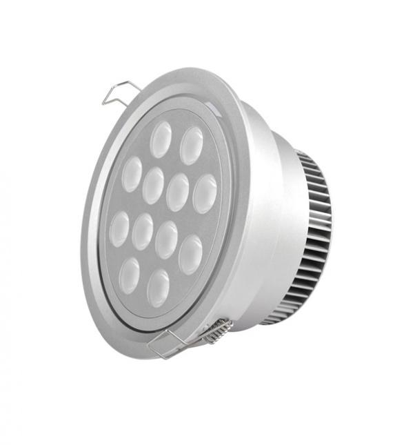 LED-Spot-Licht, LED-Scheinwerfer, Leuchten Strahler Herstellung, Spot Fabrik, LED-Punktlichtfabrik
