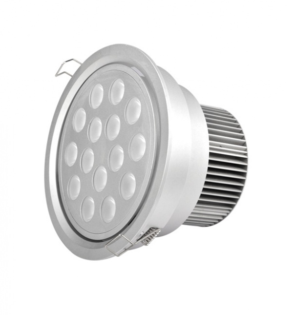 Spot-Licht, unten Licht, Punkt beleuchten unten, LED-Scheinwerfer, LED-Punktlichtfabrik