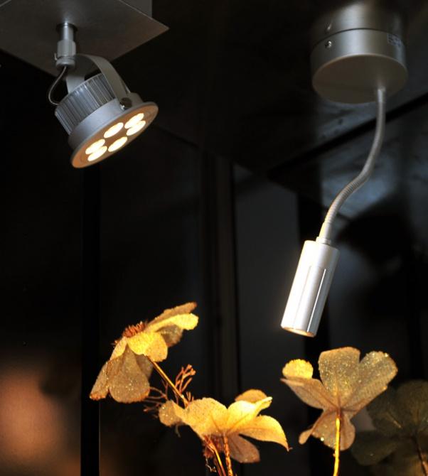 COB LED Licht, COB-Deckenleuchte, COB Licht, COB Downlights, COB LED beleuchten unten, LED-COB Leuchten