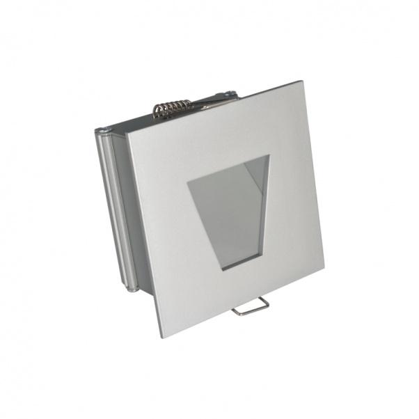 LED Wandleuchte, LED-Bettleuchte, Hotelprojekt Leuchten, LED-Hotelprojekt Licht, Wandeinbauleuchten