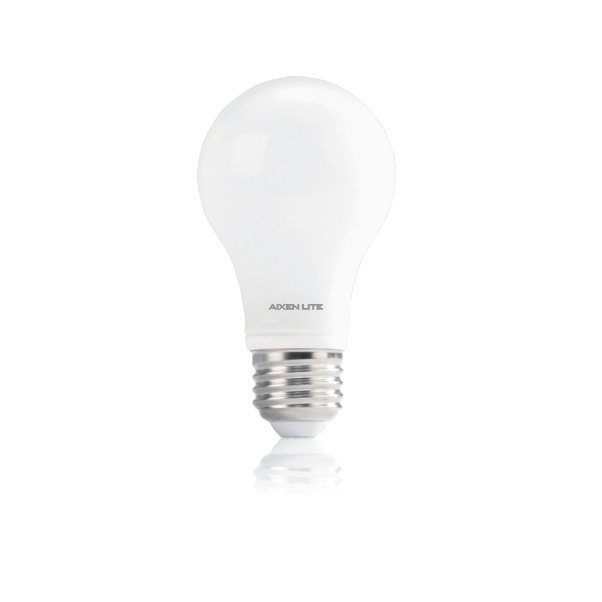 LED Leuchtmittel<br>