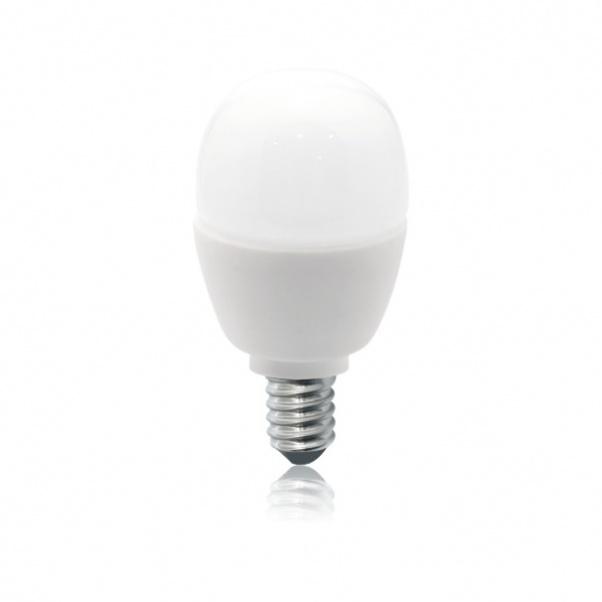 LED-Birnen-Licht, Birne, geführte Mini Light, E27, E26