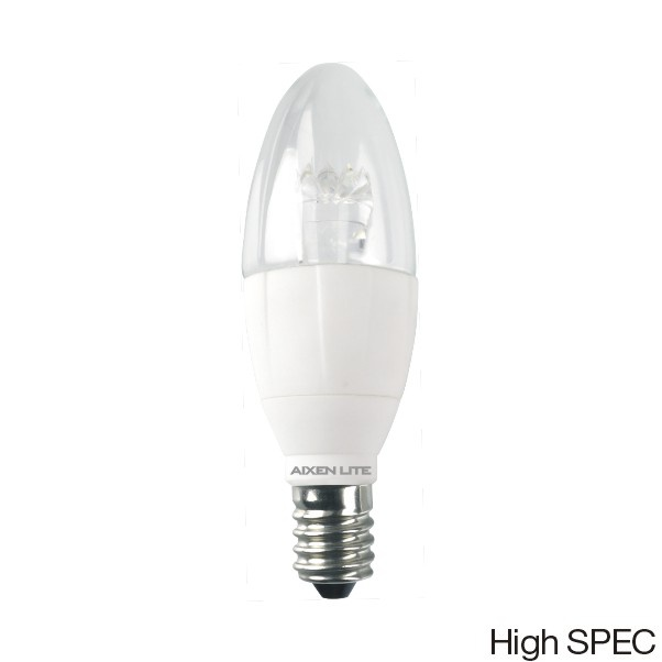 LED Kerzenlicht