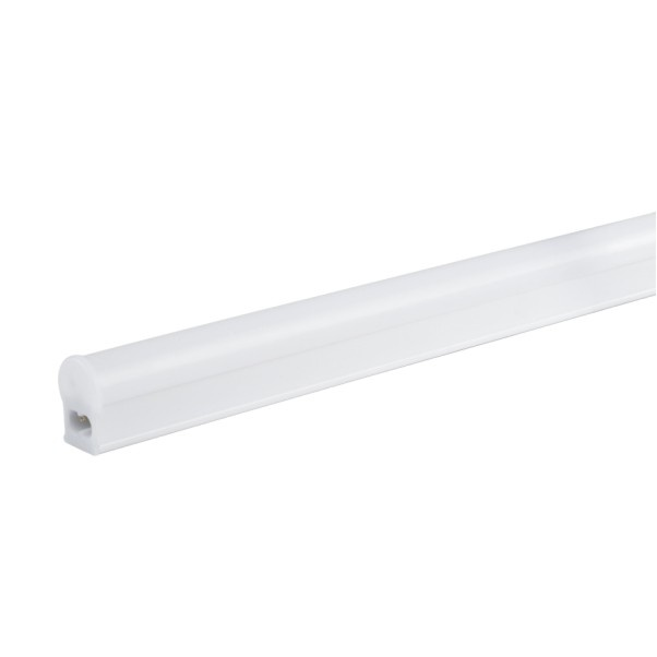LED-Schlauch-Licht