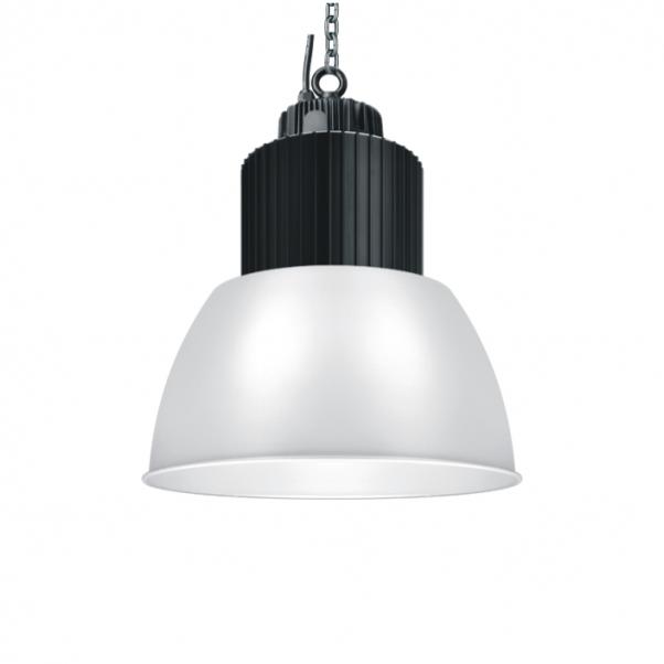 Hochregalleuchten, LED-Hochregalleuchten, High-Power-Hochregalleuchten, Industrieleuchten, Industrie und Bergbau Lichter
