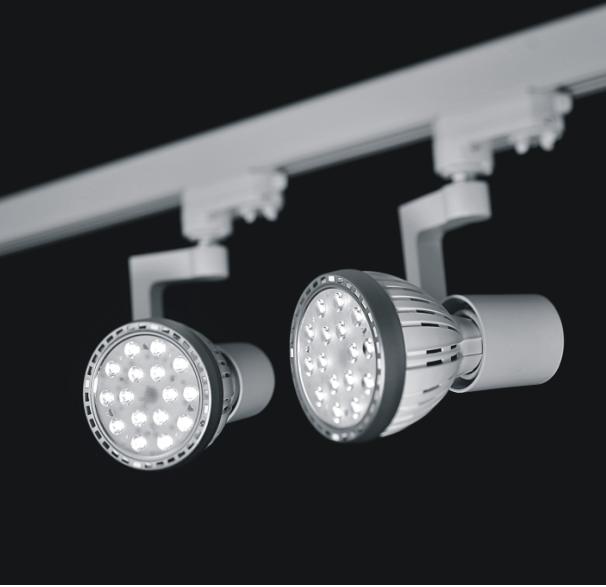LED PAR 30 Lampe Großhandel