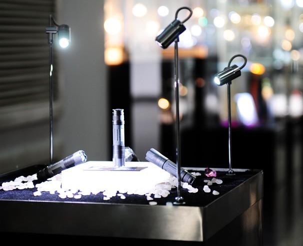 Display-Beleuchtung Großhandel