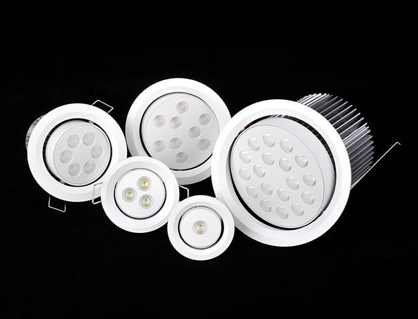 Spot-Licht Großhandel