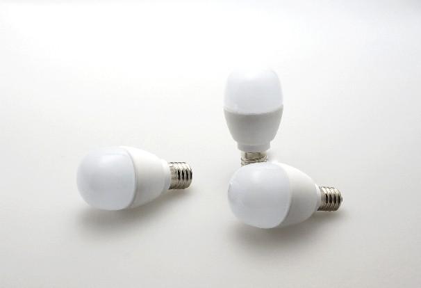 LED-Mini-Licht