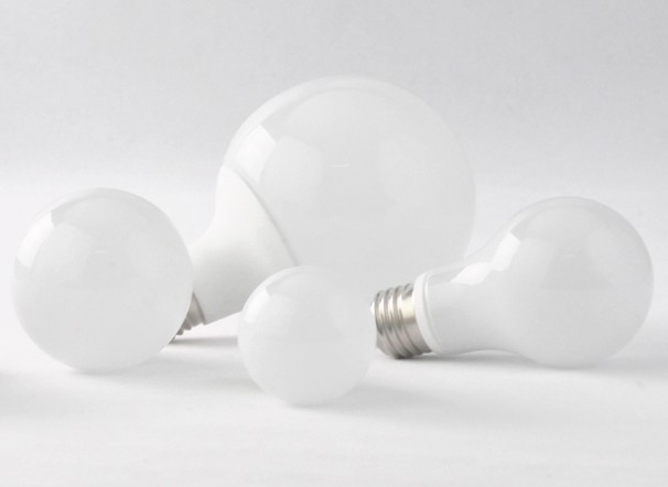LED Leuchtmittel Lieferant