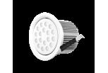 Spot-Licht D8-018