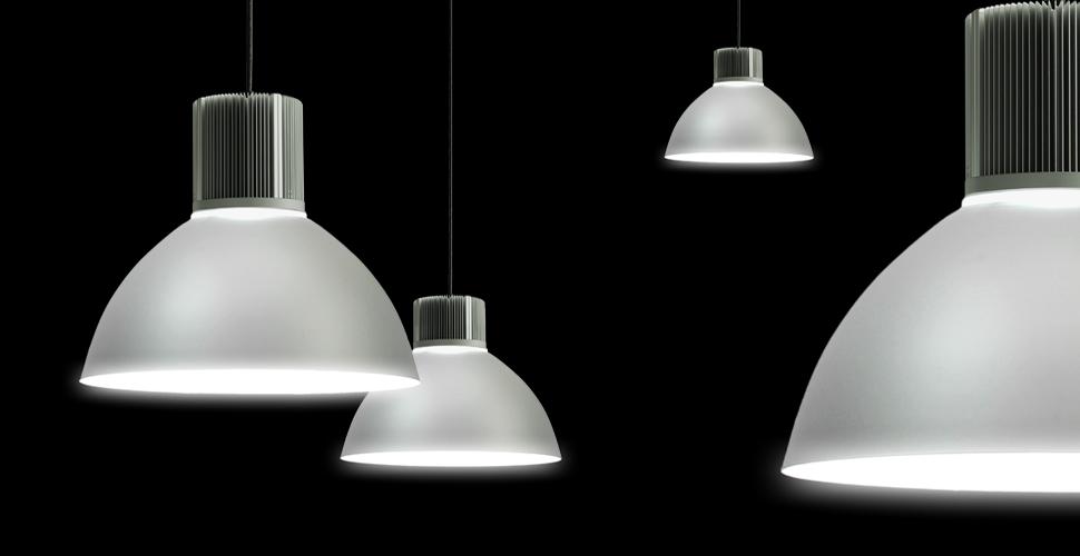 LED-Wandleuchte, LED-unten Licht, LED-Leuchtmittel Hersteller und Lieferanten aus China